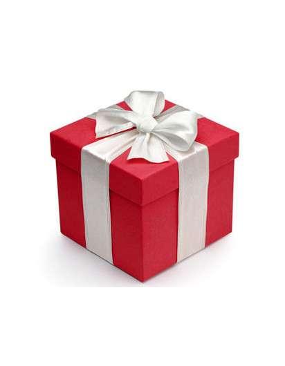 Quiero recibir un regalo de parte de Mauna Loa Kids