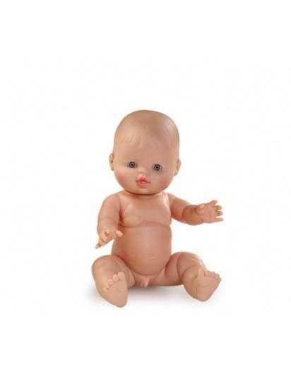 Muñeca Gordi   34 cm | Candidas Dolls