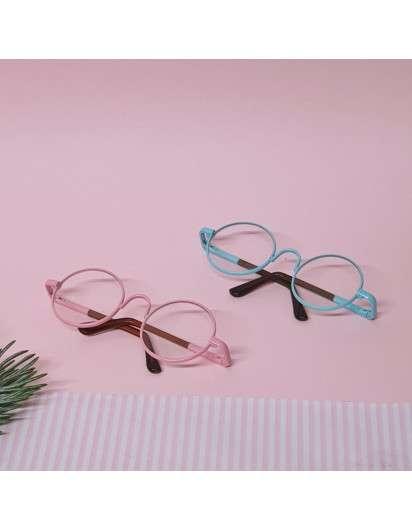 Gafas para Muñeca CANDIDAS DOLLS