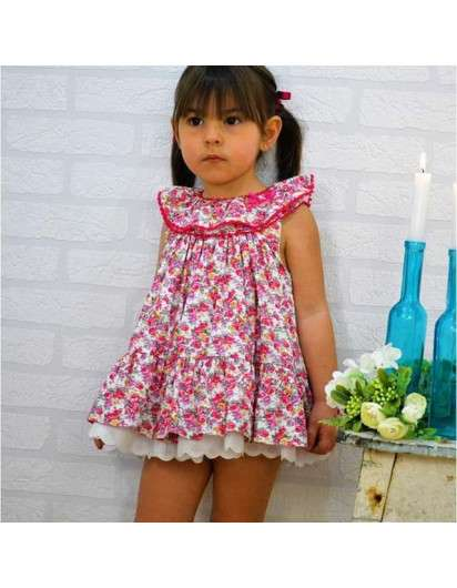 Jesusito Noma Fernandez Bianca Flores
