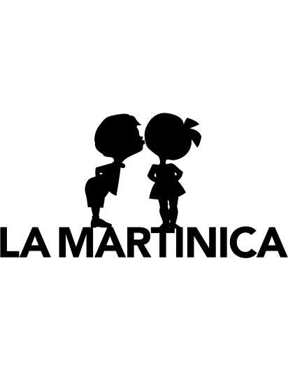 Jesusito Malva Rosa La Martinica con Bolsillos Niña