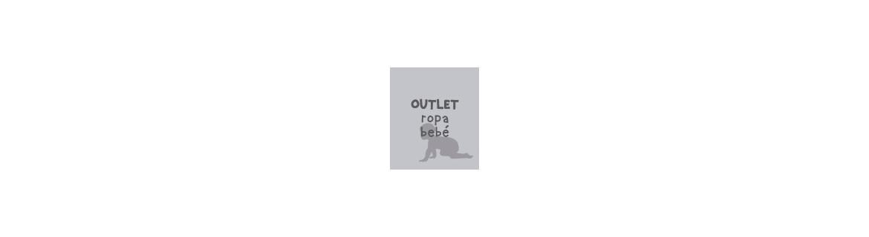 Outlet Ropa Bebe