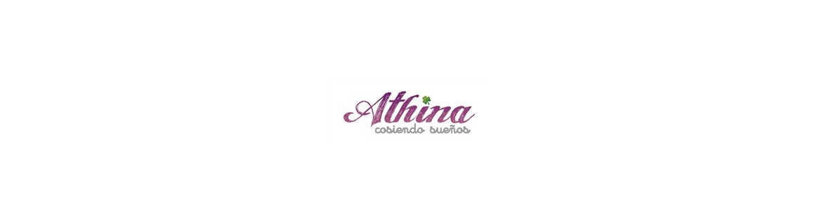 Athina Outlet