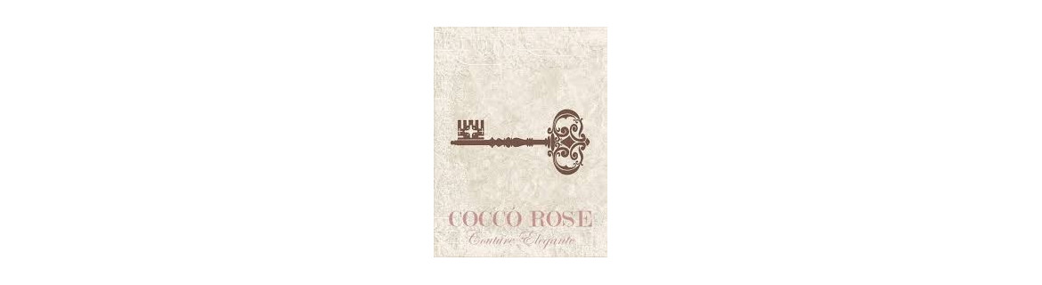 Coccó Rose Outlet