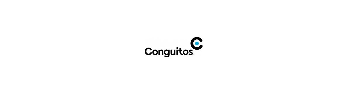 Conguitos Outlet