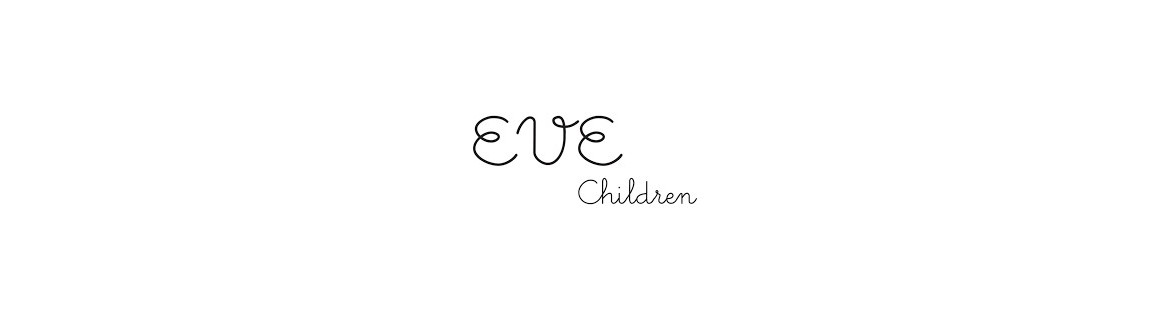 Eve Children Outlet