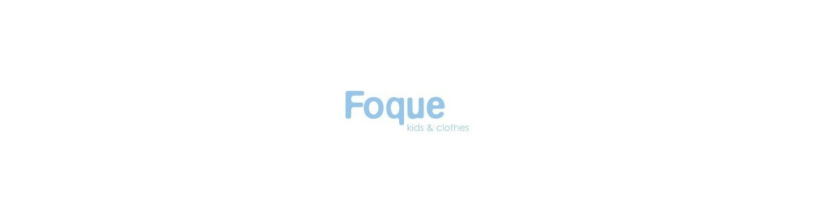 Foque Outlet