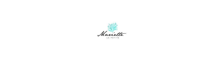 Le Petit Mariette Outlet