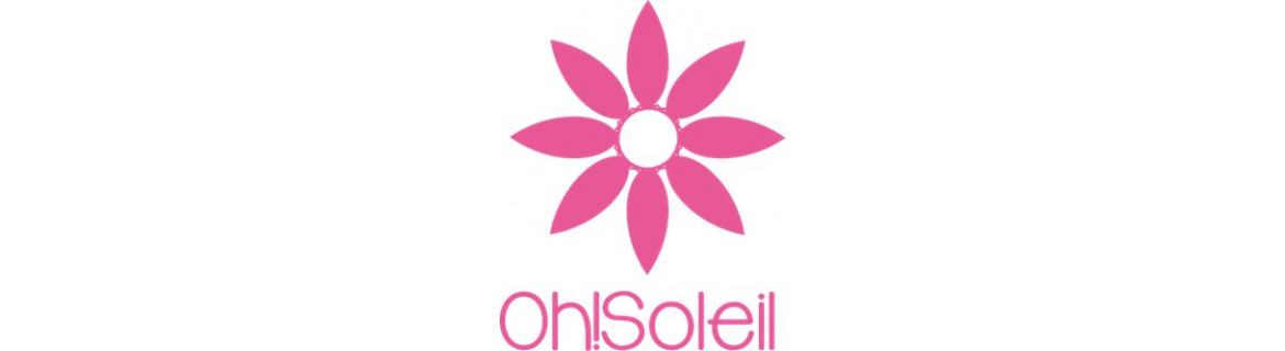 Oh Soleil Outlet