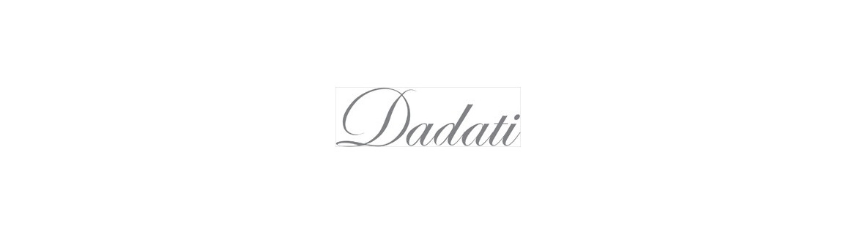Ropa Dadati para niños niñas y bebés