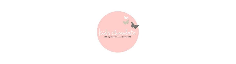 Kid´s Chocolate | Ropa para niños  niñas y bebés