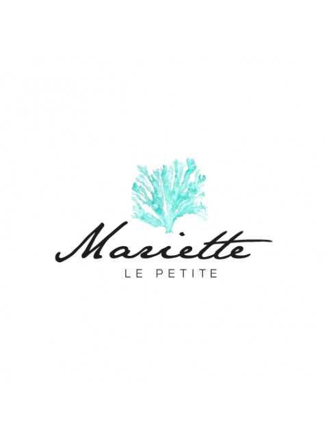 Le Petit Mariette