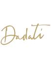 Dadati