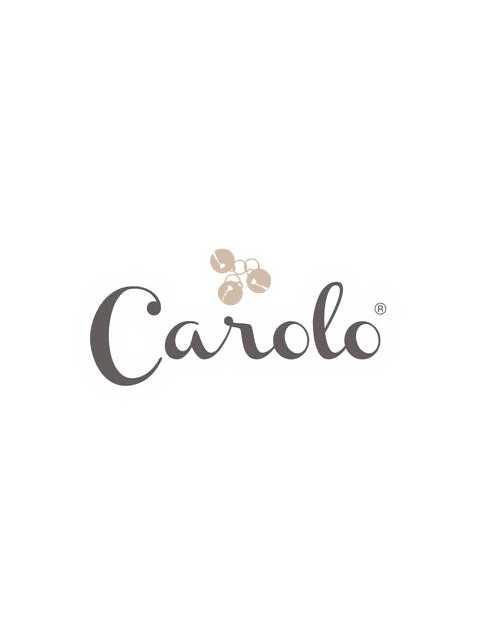 Carolo Baby