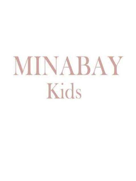 Minabay Kids