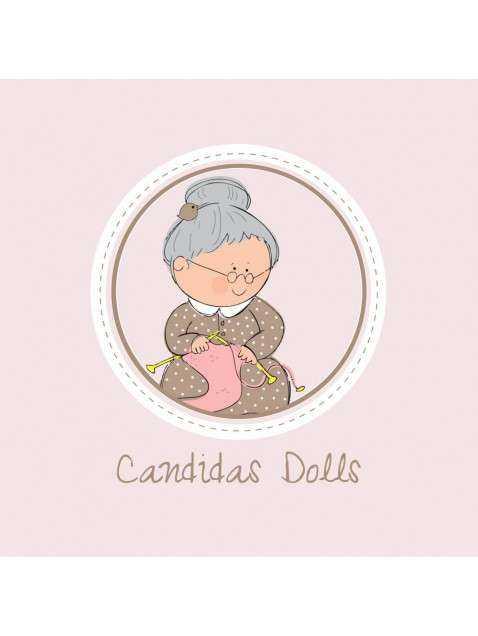Candidas Dolls